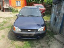 Dezmembrez Ford Fiesta V-Mk5 -1999-2001-disel-benzina