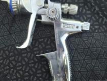 Pistol de vopsit