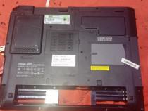 Carcasa spate laptop asus a6000
