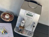 Expresor/Espressor Aparat cafea Saeco Incanto digital