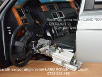 Spira volan Land rover senzor unghi volan range rover