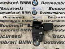 Broasca,incuietoare portbagaj originala BMW E61,E65,E66,E67