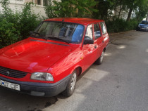 Dacia 1310 break 130 2003