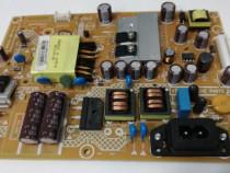 Sursa tv led Philips 715g5827-p01-000-002h tv 32pfl3158k