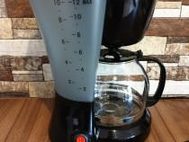 Filtru cafea, cafetiera Platinium Prima, 800W