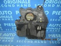 Rezervor Chrysler Sebring 2.4i; 4879359AD