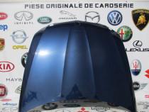 Capota motor Bmw Seria 3 E90-E91 LCI 2008-2012 S3LSUXK29A