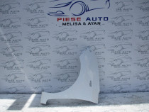 Aripa stanga Hyundai i10 2013-2019 S6A3F09V2Y