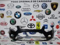 Bara fata Ford Kuga 2008-2009-2010-2011-2012-2013 Z4QE0YOPKW