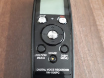 Reportofon Olympus VN-1100PC