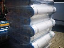 Plasa de balotat baloti import direct Germania