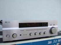 Yamaha RX-397 [ Amplituner Receiver ][ Stare Foarte Buna ]