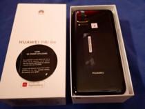 Huawei p40 lite - 6gb/128gb