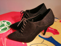 Pantofi dama, ADAM'S SHOES, masura 40