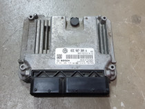 ECU Calculator Motor VW Golf 6 1.4 TSI - 03C 907 309 A