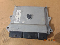 Calculator Motor Renault Clio 4 motor 0.9tce ECU Motor Clio