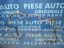 Conducta A.C. Peugeot 206; 9625280680