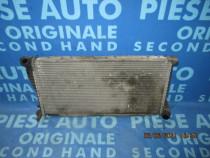 Radiator apa BMW E39 530d; 7787907