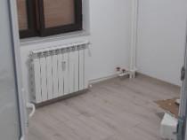 Apartament 2 camere zona Crihala