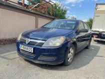Opel astra h Hatchback 1.3 CDTI an 2006.