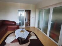 Apartament 2 camere, conf.1, mobilat si utilat bd A.I Cuza