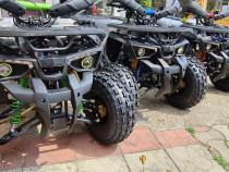 Atv POWER HUNTER 125cc, Robust de Calitate 2021