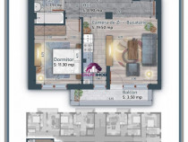Apartament de
