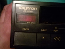 Video player Daytron