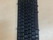 Tastatura dell 1546