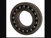 Rulment OEM Massey Ferguson 1442252X1