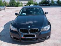 BMW Seria 3 E90 320D