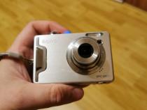 Camera foto Sanyo