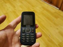 Huawei u2805-1