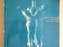 Guyton - Fiziologie ( editia a 5-a, 1996 )