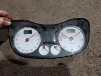 Ceasuri bord Peugeot 307