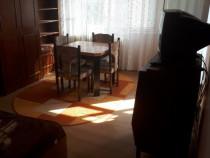 Particular, apartament 2 cam Craiovita Noua