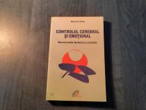Controlul cerebral si emotional Narciso Irala