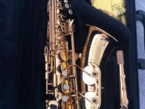 Saxofon!