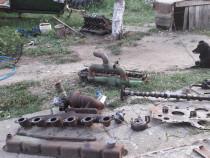 Piese motor john deere sh