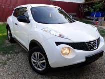 Nissan-Juke-1,6-Benzina