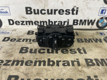 Bloc lumini cu functia auto BMW E81,E82,E87,E90,E91,X1 E84