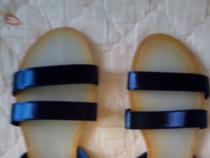 Sandale dama noi39