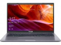 Ultrabook ASUS Zenbook UX561UA-BO004T cu procesor i7-8550U