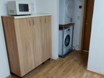 Apartament 2 camere dec., Lăpuș