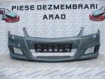 Bara fata Opel Vectra C Facelift 2005-2009 LAH897GHH9