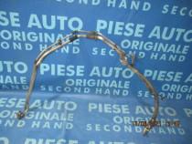 Conducta A.C Peugeot 807; 1489864080