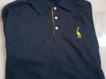 Bluze pentru bărbat