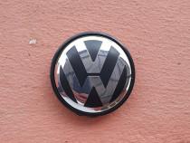Capace jante Volkswagen 65 mm