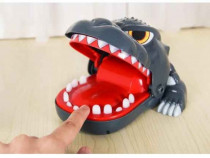 Aligator dentist muscator funny pentru copii 0747304168
