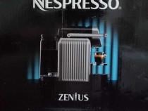 Espresor Nespresso